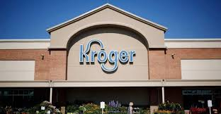 Am I eligible to participate in the KrogerFeedback Survey?